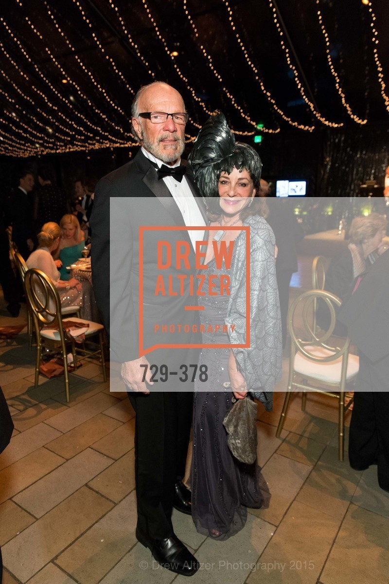 John Jamieson, Donna Huggins, Tenth Anniversary Celebration of the New de Young  Museum, de Young Museum. 50 Hagiwara Tea Garden Dr, October 14th, 2015,Drew Altizer, Drew Altizer Photography, full-service agency, private events, San Francisco photographer, photographer california