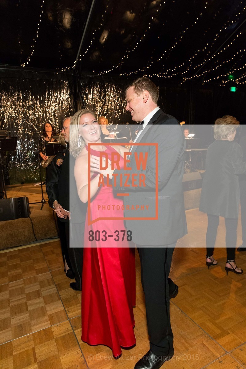 Liz Curtis, Joshua Reynolds, Tenth Anniversary Celebration of the New de Young  Museum, de Young Museum. 50 Hagiwara Tea Garden Dr, October 14th, 2015,Drew Altizer, Drew Altizer Photography, full-service event agency, private events, San Francisco photographer, photographer California