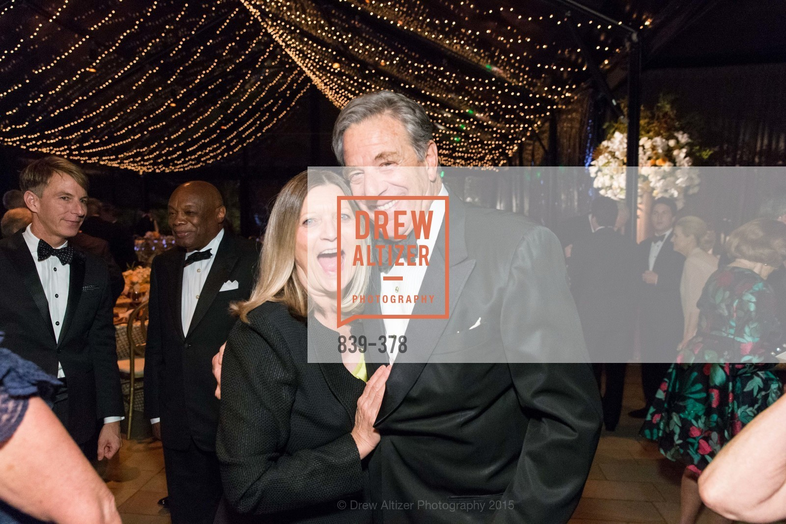Paul Pelosi, Tenth Anniversary Celebration of the New de Young  Museum, de Young Museum. 50 Hagiwara Tea Garden Dr, October 14th, 2015,Drew Altizer, Drew Altizer Photography, full-service agency, private events, San Francisco photographer, photographer california