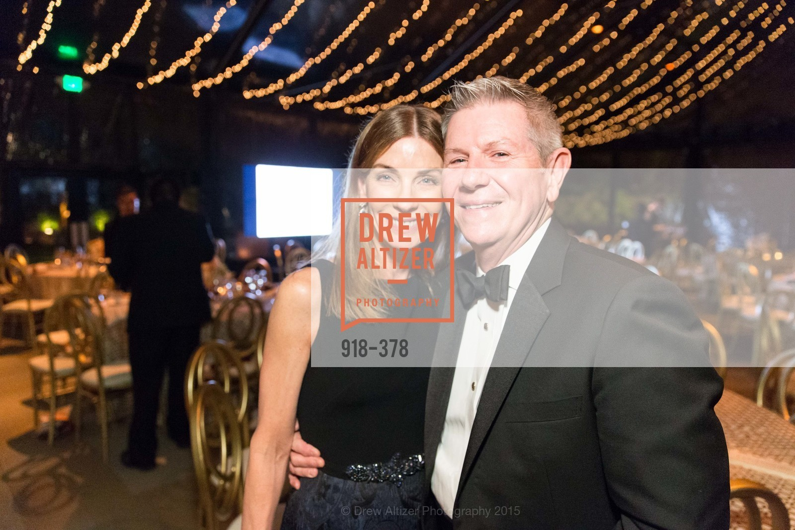 Stephanie Milligan, Richard Benefield, Tenth Anniversary Celebration of the New de Young  Museum, de Young Museum. 50 Hagiwara Tea Garden Dr, October 14th, 2015,Drew Altizer, Drew Altizer Photography, full-service event agency, private events, San Francisco photographer, photographer California