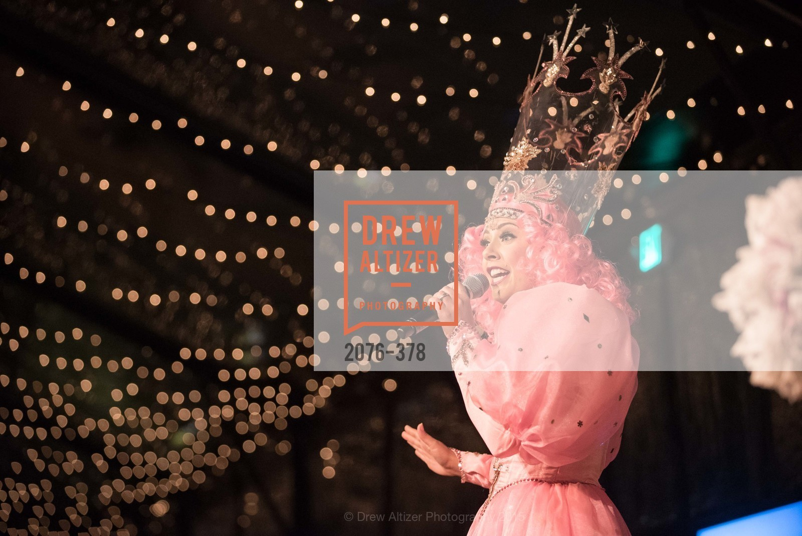 Performance, Tenth Anniversary Celebration of the New de Young  Museum, de Young Museum. 50 Hagiwara Tea Garden Dr, October 14th, 2015,Drew Altizer, Drew Altizer Photography, full-service agency, private events, San Francisco photographer, photographer california