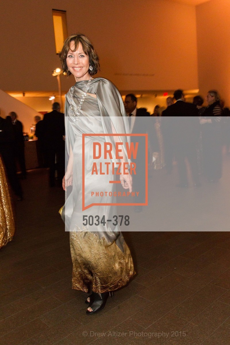 Christine Suppes, Tenth Anniversary Celebration of the New de Young  Museum, de Young Museum. 50 Hagiwara Tea Garden Dr, October 14th, 2015,Drew Altizer, Drew Altizer Photography, full-service agency, private events, San Francisco photographer, photographer california