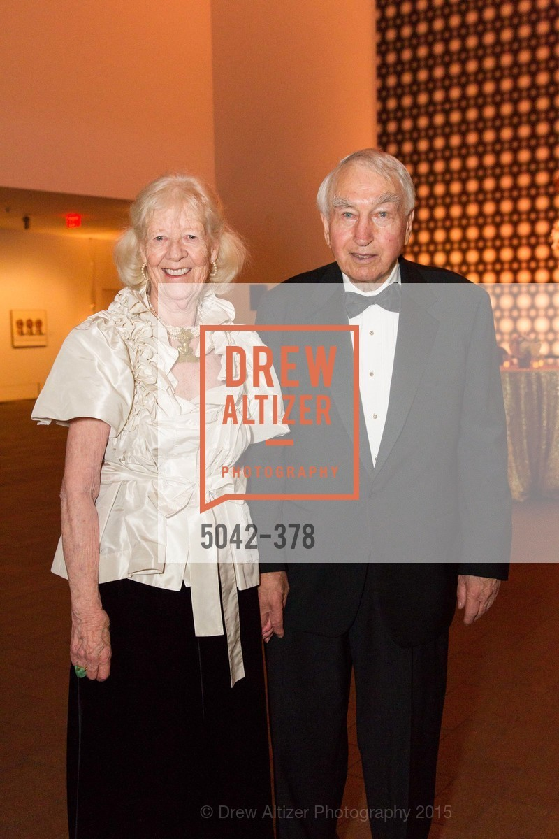 Gail Merriam, Alec Merriam, Tenth Anniversary Celebration of the New de Young  Museum, de Young Museum. 50 Hagiwara Tea Garden Dr, October 14th, 2015,Drew Altizer, Drew Altizer Photography, full-service agency, private events, San Francisco photographer, photographer california