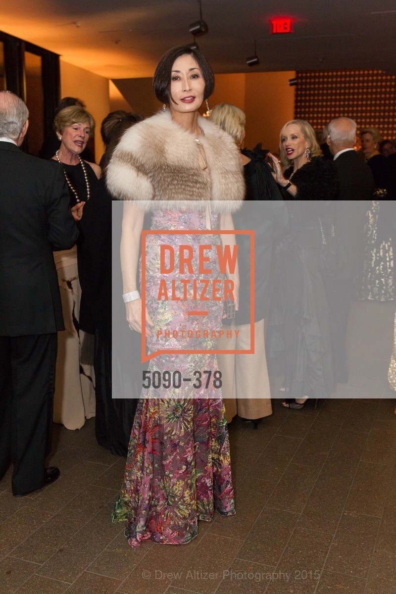 Yurie Pascarella, Tenth Anniversary Celebration of the New de Young  Museum, de Young Museum. 50 Hagiwara Tea Garden Dr, October 14th, 2015,Drew Altizer, Drew Altizer Photography, full-service agency, private events, San Francisco photographer, photographer california