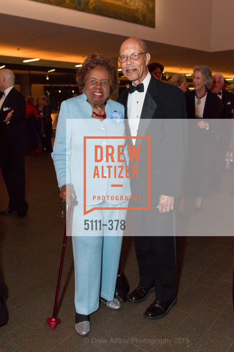 Frankie Gillette, Maxwell Gillette, Tenth Anniversary Celebration of the New de Young  Museum, de Young Museum. 50 Hagiwara Tea Garden Dr, October 14th, 2015,Drew Altizer, Drew Altizer Photography, full-service agency, private events, San Francisco photographer, photographer california
