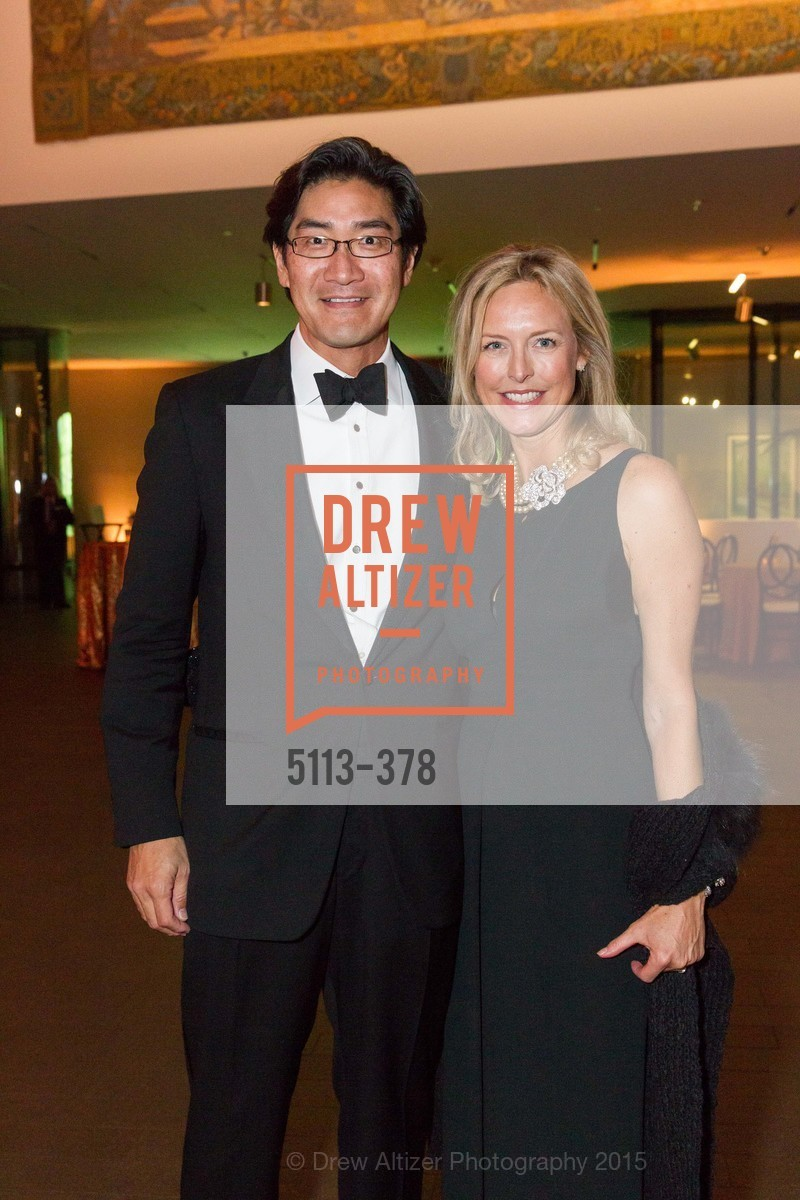 Extras, Tenth Anniversary Celebration of the New de Young  Museum, October 14th, 2015, Photo,Drew Altizer, Drew Altizer Photography, full-service event agency, private events, San Francisco photographer, photographer California