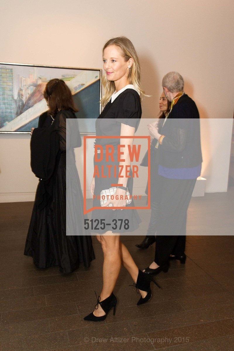 Katie Traina, Tenth Anniversary Celebration of the New de Young  Museum, de Young Museum. 50 Hagiwara Tea Garden Dr, October 14th, 2015,Drew Altizer, Drew Altizer Photography, full-service agency, private events, San Francisco photographer, photographer california