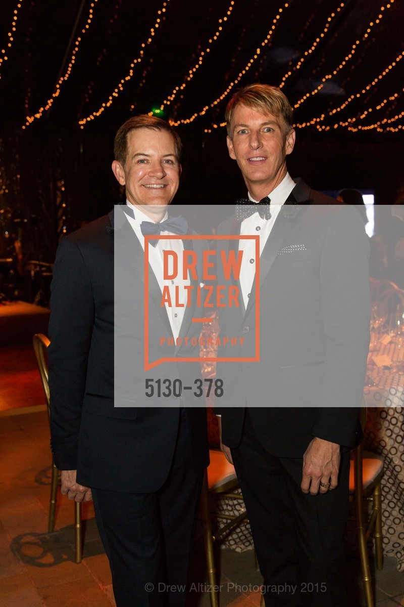 Trent Norris, Jack Calhoun, Tenth Anniversary Celebration of the New de Young  Museum, de Young Museum. 50 Hagiwara Tea Garden Dr, October 14th, 2015,Drew Altizer, Drew Altizer Photography, full-service agency, private events, San Francisco photographer, photographer california