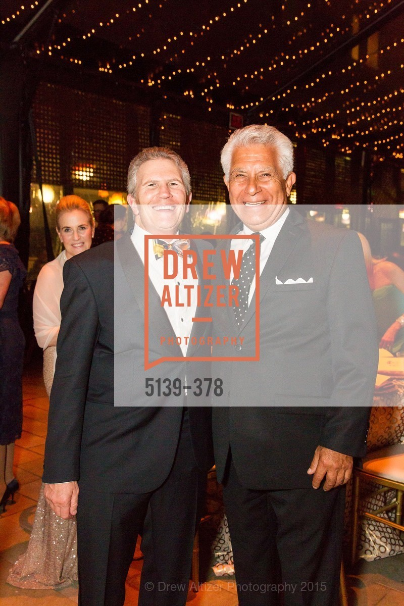 Doug Goldman, Tenth Anniversary Celebration of the New de Young  Museum, de Young Museum. 50 Hagiwara Tea Garden Dr, October 14th, 2015,Drew Altizer, Drew Altizer Photography, full-service agency, private events, San Francisco photographer, photographer california