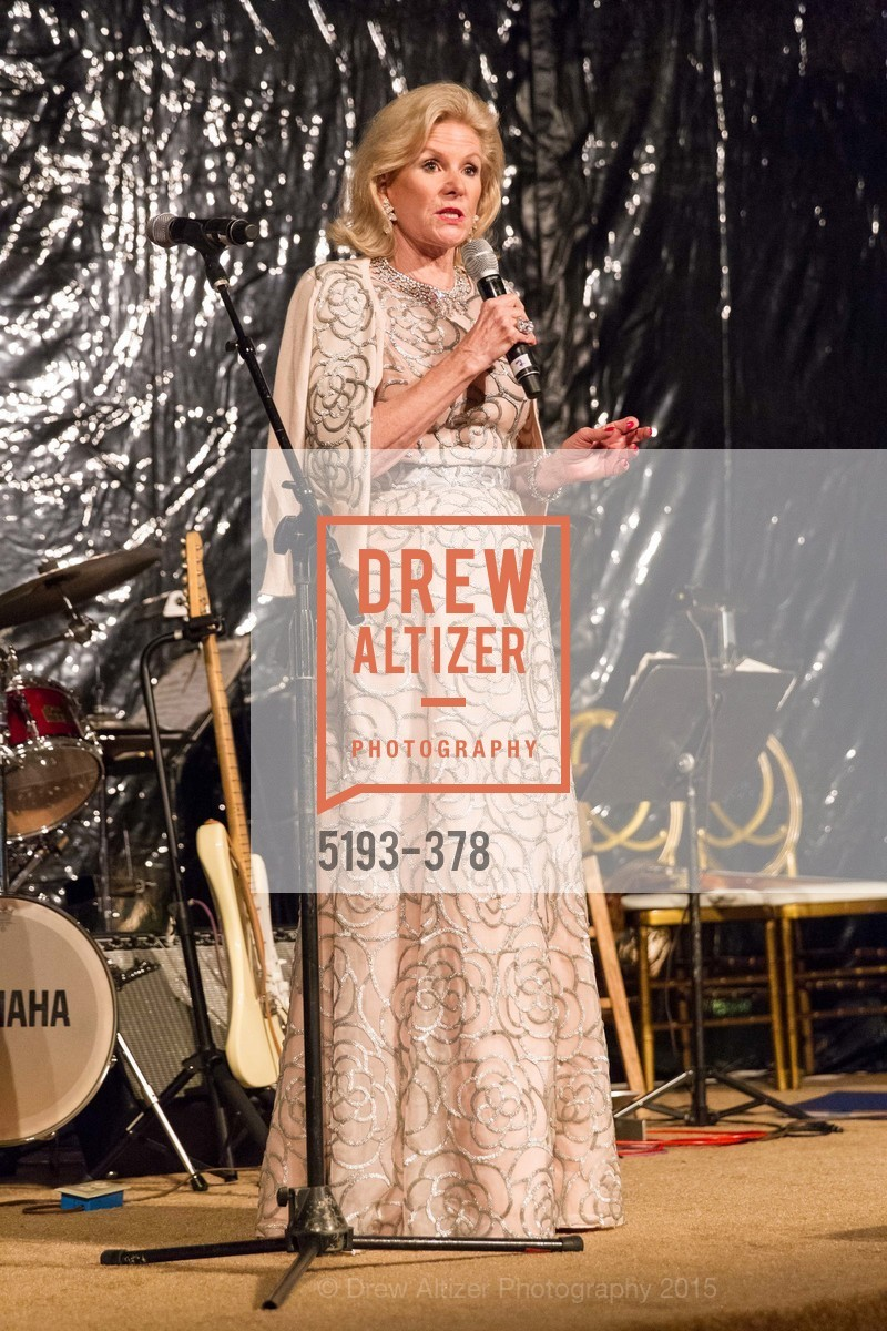 Dede Wilsey, Tenth Anniversary Celebration of the New de Young  Museum, de Young Museum. 50 Hagiwara Tea Garden Dr, October 14th, 2015,Drew Altizer, Drew Altizer Photography, full-service agency, private events, San Francisco photographer, photographer california
