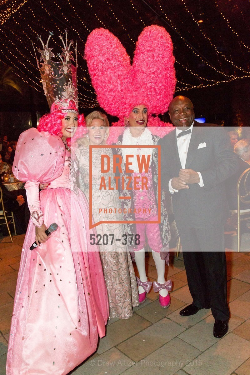Dede Wilsey, Willie Brown, Tenth Anniversary Celebration of the New de Young  Museum, de Young Museum. 50 Hagiwara Tea Garden Dr, October 14th, 2015,Drew Altizer, Drew Altizer Photography, full-service event agency, private events, San Francisco photographer, photographer California