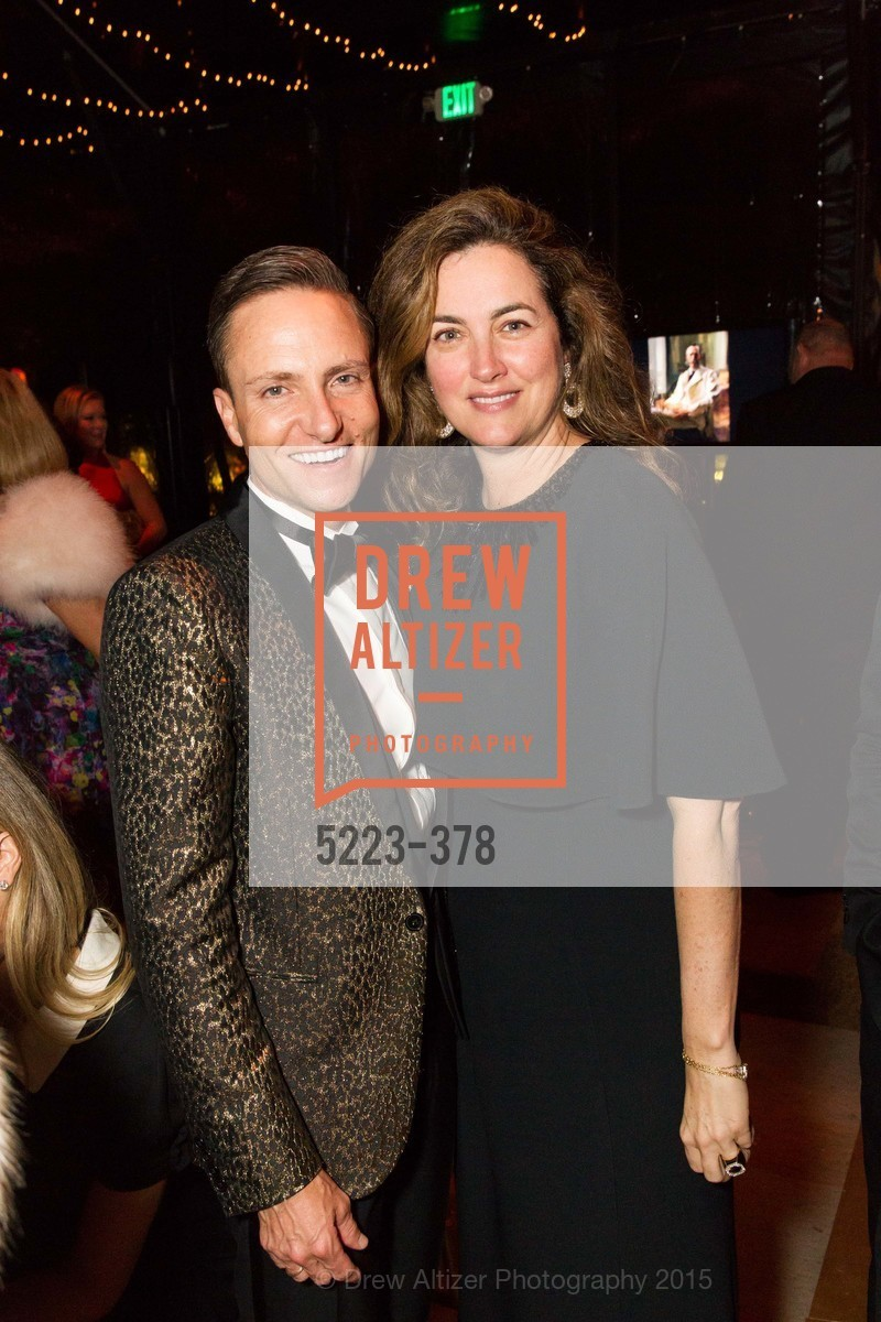 Ken Fulk, Alexis Traina, Tenth Anniversary Celebration of the New de Young  Museum, de Young Museum. 50 Hagiwara Tea Garden Dr, October 14th, 2015,Drew Altizer, Drew Altizer Photography, full-service agency, private events, San Francisco photographer, photographer california