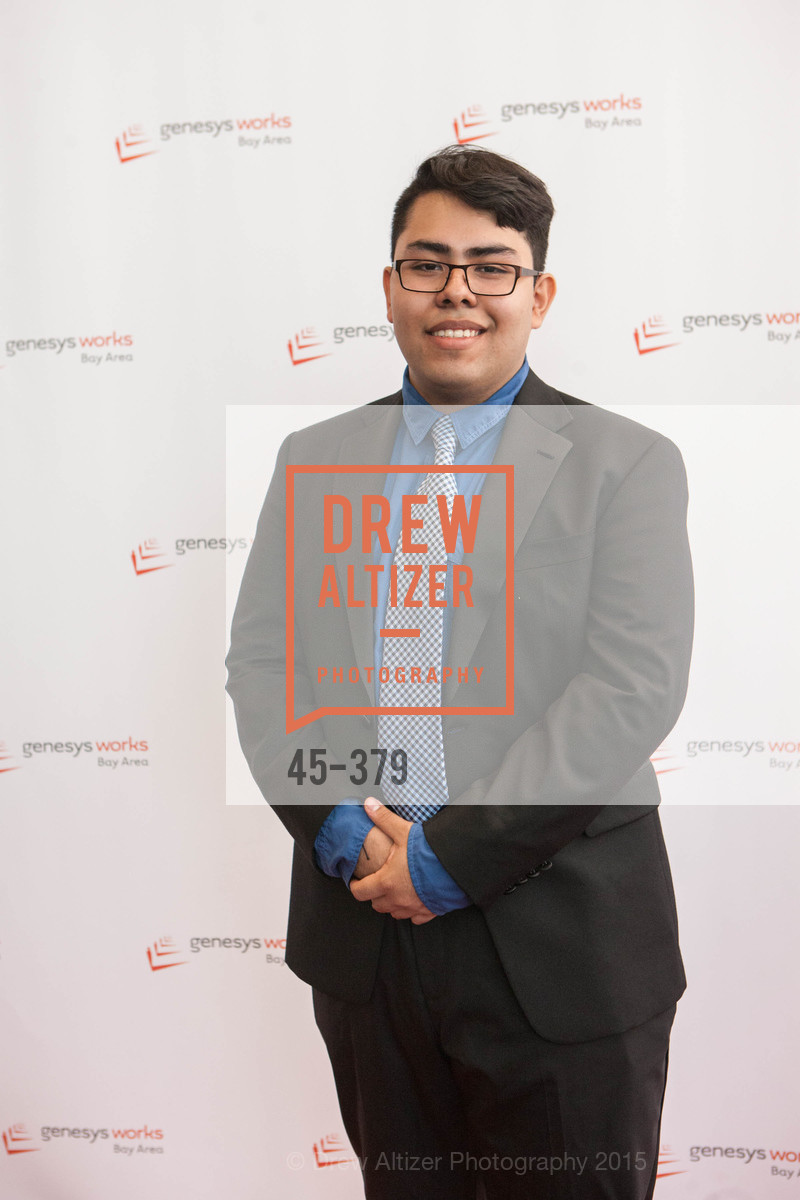 Step & Repeat, Genesys Works Bay Area Presents BREAKING THROUGH, October 14th, 2015, Photo,Drew Altizer, Drew Altizer Photography, full-service agency, private events, San Francisco photographer, photographer california