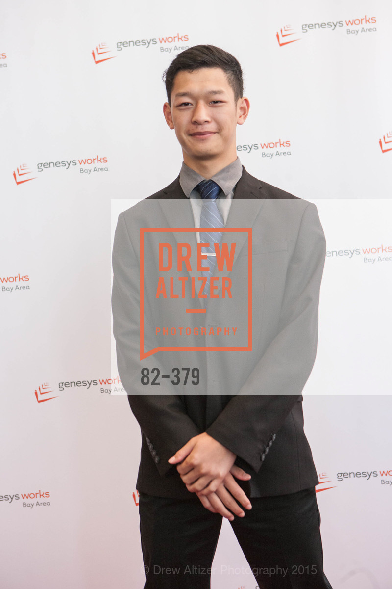 Leon Li, Genesys Works Bay Area Presents BREAKING THROUGH, St. Regis Hotel. 125 3rd St, October 14th, 2015,Drew Altizer, Drew Altizer Photography, full-service agency, private events, San Francisco photographer, photographer california