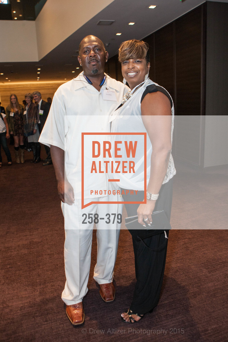 Roger Owens, Marilyn Thomas, Genesys Works Bay Area Presents BREAKING THROUGH, St. Regis Hotel. 125 3rd St, October 14th, 2015,Drew Altizer, Drew Altizer Photography, full-service agency, private events, San Francisco photographer, photographer california