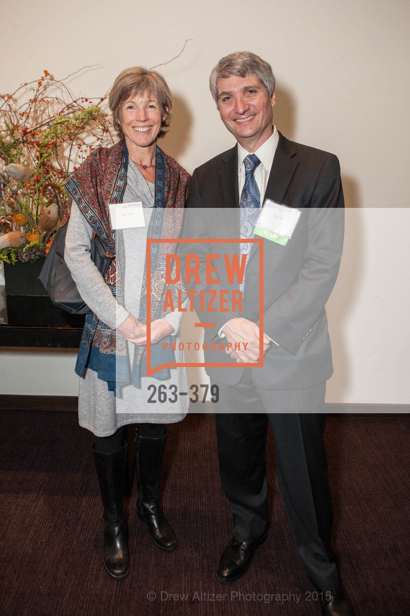 Anne Veh, Peter Katz, Genesys Works Bay Area Presents BREAKING THROUGH, St. Regis Hotel. 125 3rd St, October 14th, 2015,Drew Altizer, Drew Altizer Photography, full-service agency, private events, San Francisco photographer, photographer california