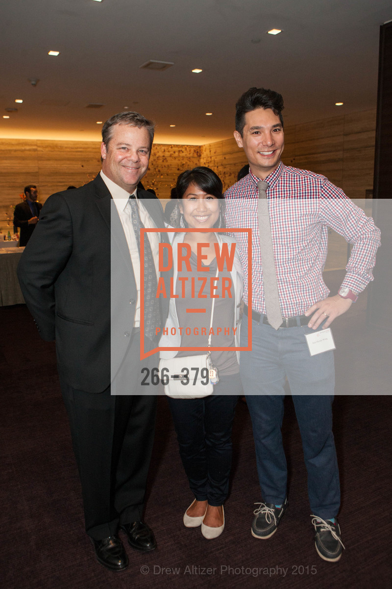 Jamie Firmage, Michelle Florendo, Sam Mende-Wong, Genesys Works Bay Area Presents BREAKING THROUGH, St. Regis Hotel. 125 3rd St, October 14th, 2015,Drew Altizer, Drew Altizer Photography, full-service event agency, private events, San Francisco photographer, photographer California