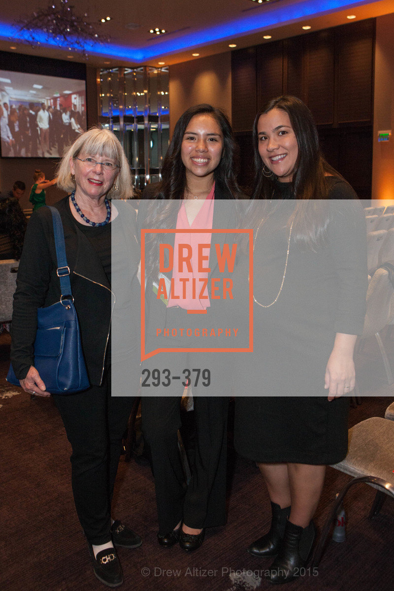 Shannon Di Donna, Viola Nez, Kelly Kruger, Genesys Works Bay Area Presents BREAKING THROUGH, St. Regis Hotel. 125 3rd St, October 14th, 2015,Drew Altizer, Drew Altizer Photography, full-service event agency, private events, San Francisco photographer, photographer California