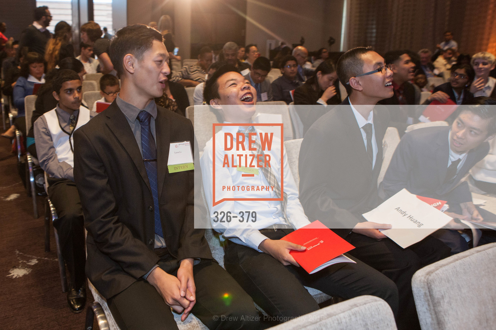 Leon Li, Romeo Li, Genesys Works Bay Area Presents BREAKING THROUGH, St. Regis Hotel. 125 3rd St, October 14th, 2015,Drew Altizer, Drew Altizer Photography, full-service agency, private events, San Francisco photographer, photographer california