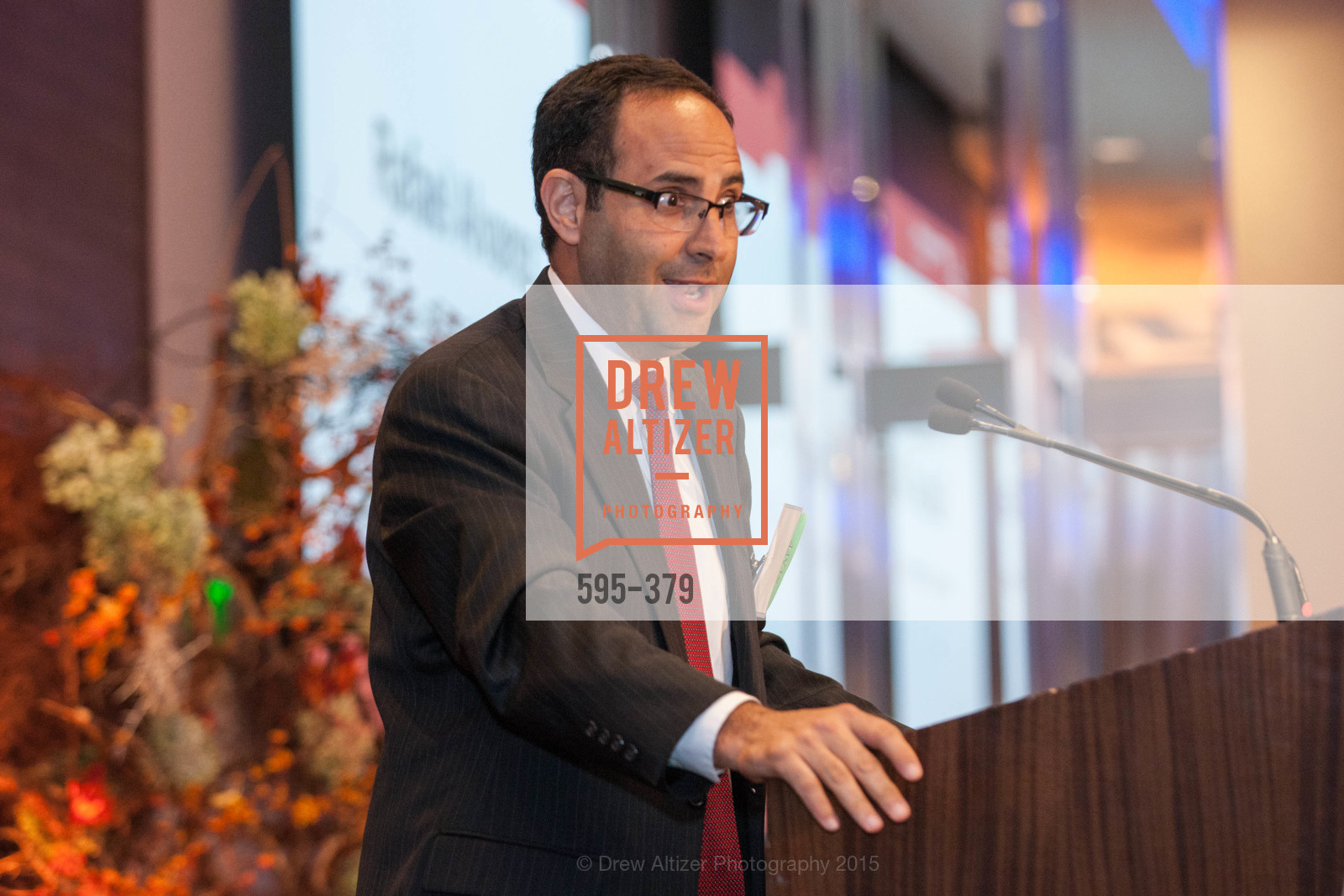 Rafael Alvarez, Genesys Works Bay Area Presents BREAKING THROUGH, St. Regis Hotel. 125 3rd St, October 14th, 2015,Drew Altizer, Drew Altizer Photography, full-service agency, private events, San Francisco photographer, photographer california