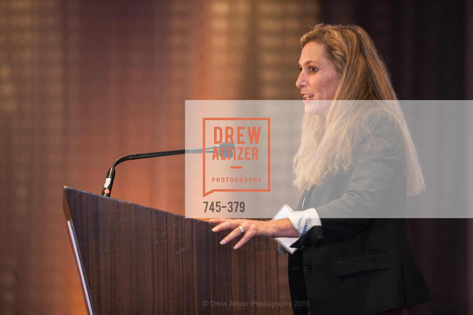 Sabrina DiBianca, Genesys Works Bay Area Presents BREAKING THROUGH, St. Regis Hotel. 125 3rd St, October 14th, 2015,Drew Altizer, Drew Altizer Photography, full-service agency, private events, San Francisco photographer, photographer california