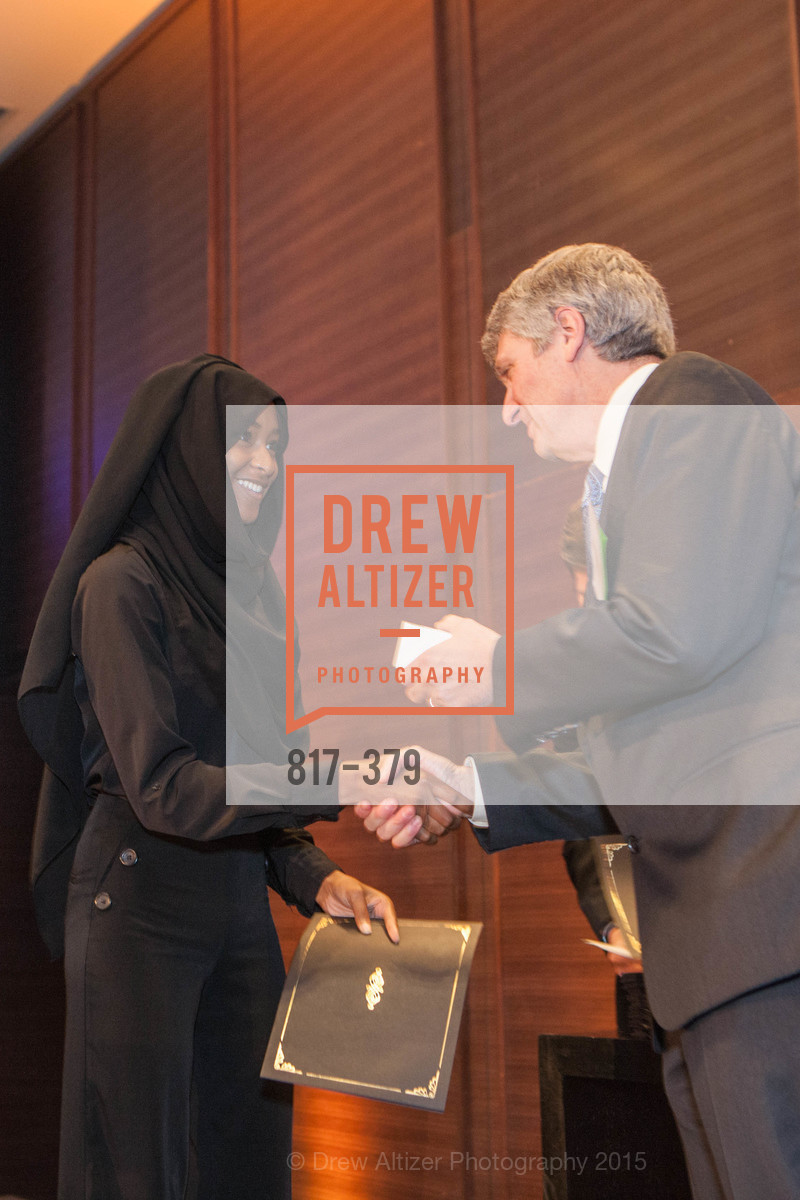 Fatimah Dalil, Peter Katz, Genesys Works Bay Area Presents BREAKING THROUGH, St. Regis Hotel. 125 3rd St, October 14th, 2015,Drew Altizer, Drew Altizer Photography, full-service agency, private events, San Francisco photographer, photographer california
