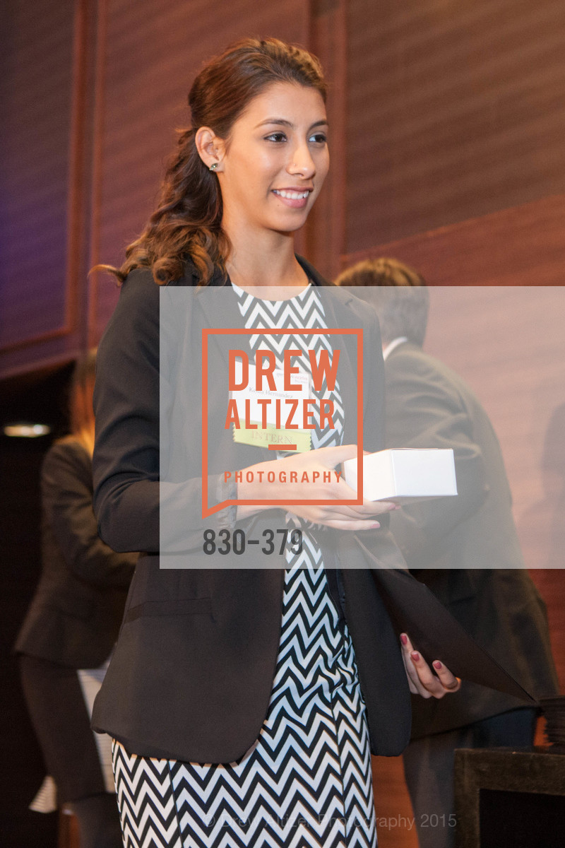 Kenia Hernandez, Genesys Works Bay Area Presents BREAKING THROUGH, St. Regis Hotel. 125 3rd St, October 14th, 2015,Drew Altizer, Drew Altizer Photography, full-service agency, private events, San Francisco photographer, photographer california