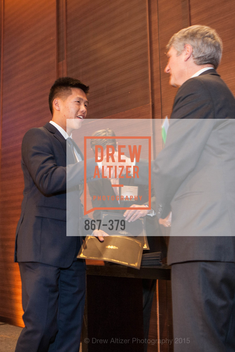 Top Picks, Genesys Works Bay Area Presents BREAKING THROUGH, October 14th, 2015, Photo,Drew Altizer, Drew Altizer Photography, full-service event agency, private events, San Francisco photographer, photographer California