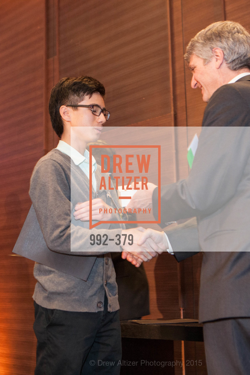 Top Picks, Genesys Works Bay Area Presents BREAKING THROUGH, October 14th, 2015, Photo,Drew Altizer, Drew Altizer Photography, full-service agency, private events, San Francisco photographer, photographer california