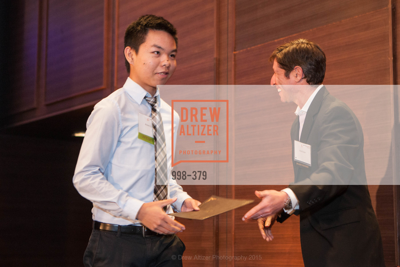 Romeo Li, Scott Kupor, Genesys Works Bay Area Presents BREAKING THROUGH, St. Regis Hotel. 125 3rd St, October 14th, 2015,Drew Altizer, Drew Altizer Photography, full-service agency, private events, San Francisco photographer, photographer california