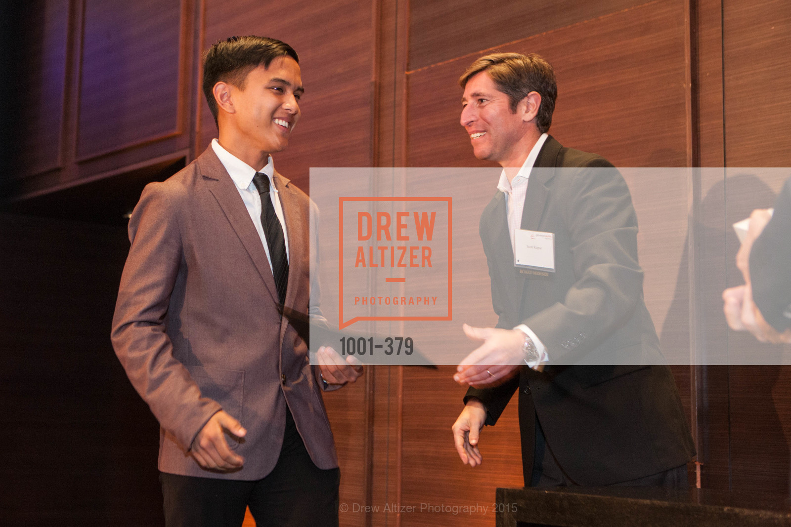 Scott Kupor, Genesys Works Bay Area Presents BREAKING THROUGH, St. Regis Hotel. 125 3rd St, October 14th, 2015,Drew Altizer, Drew Altizer Photography, full-service agency, private events, San Francisco photographer, photographer california