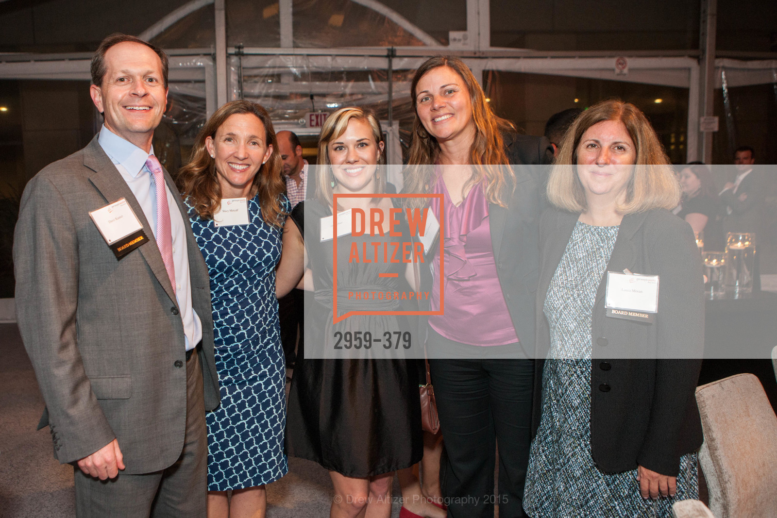 Dave Kanter, Katie Metcalf, Grace Peter, Casey Johnson, Laura Moran, Genesys Works Bay Area Presents BREAKING THROUGH, St. Regis Hotel. 125 3rd St, October 14th, 2015,Drew Altizer, Drew Altizer Photography, full-service agency, private events, San Francisco photographer, photographer california