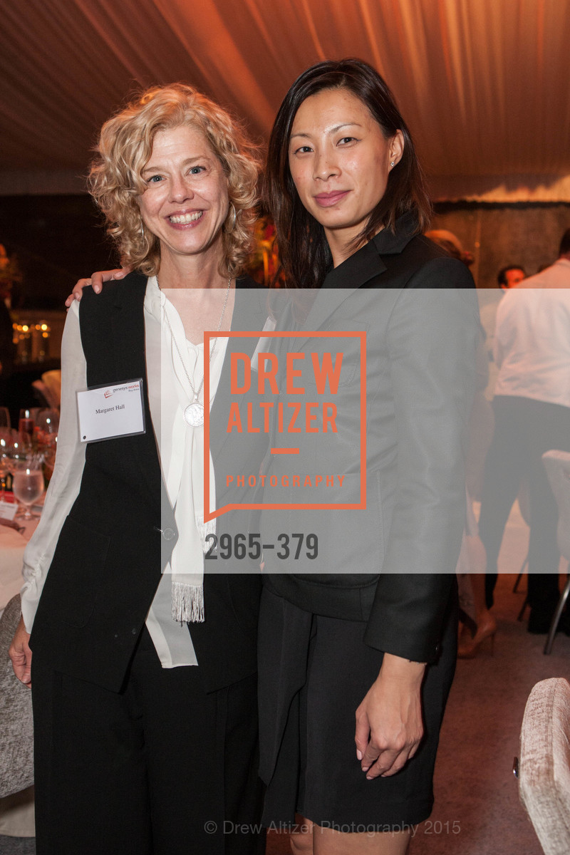Margaret Hall, Amy Ko, Genesys Works Bay Area Presents BREAKING THROUGH, St. Regis Hotel. 125 3rd St, October 14th, 2015,Drew Altizer, Drew Altizer Photography, full-service agency, private events, San Francisco photographer, photographer california
