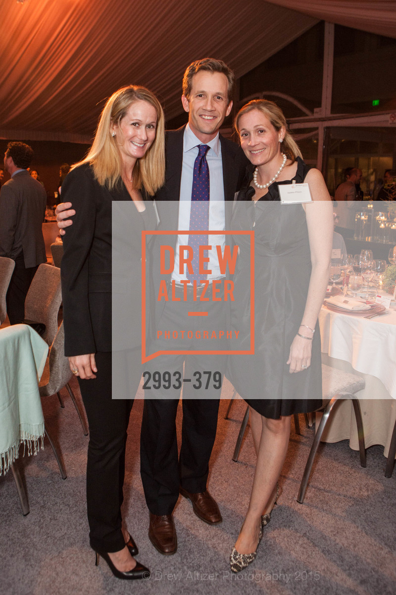 Megan McKinley, Gaylor McKinley, Debbie Piliero, Genesys Works Bay Area Presents BREAKING THROUGH, St. Regis Hotel. 125 3rd St, October 14th, 2015,Drew Altizer, Drew Altizer Photography, full-service event agency, private events, San Francisco photographer, photographer California