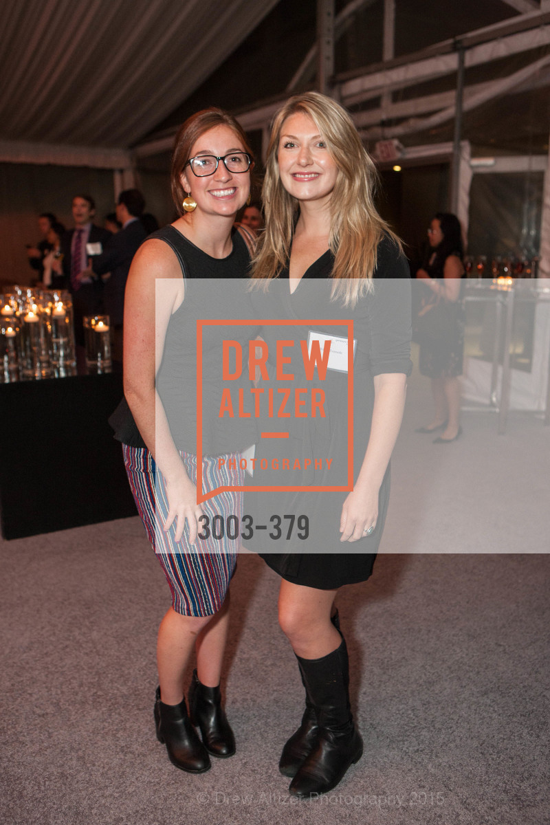 Elaine Stanfield, Alexa Eversole, Genesys Works Bay Area Presents BREAKING THROUGH, St. Regis Hotel. 125 3rd St, October 14th, 2015,Drew Altizer, Drew Altizer Photography, full-service event agency, private events, San Francisco photographer, photographer California