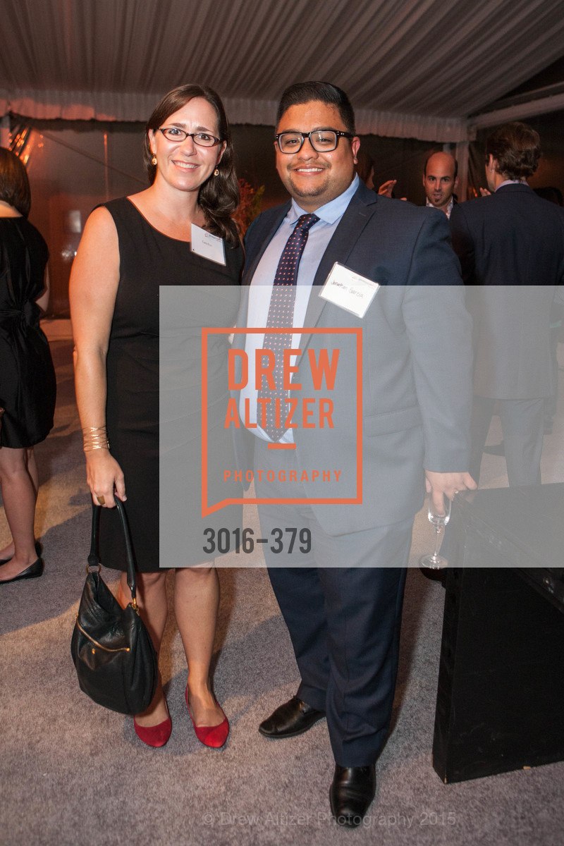 Lara Fox, Jonathan Garcia, Genesys Works Bay Area Presents BREAKING THROUGH, St. Regis Hotel. 125 3rd St, October 14th, 2015,Drew Altizer, Drew Altizer Photography, full-service agency, private events, San Francisco photographer, photographer california