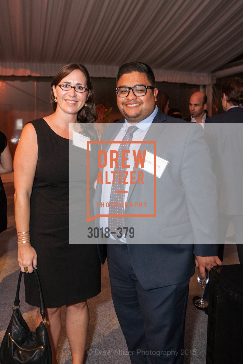 Lara Fox, Jonathan Garcia, Genesys Works Bay Area Presents BREAKING THROUGH, St. Regis Hotel. 125 3rd St, October 14th, 2015,Drew Altizer, Drew Altizer Photography, full-service event agency, private events, San Francisco photographer, photographer California