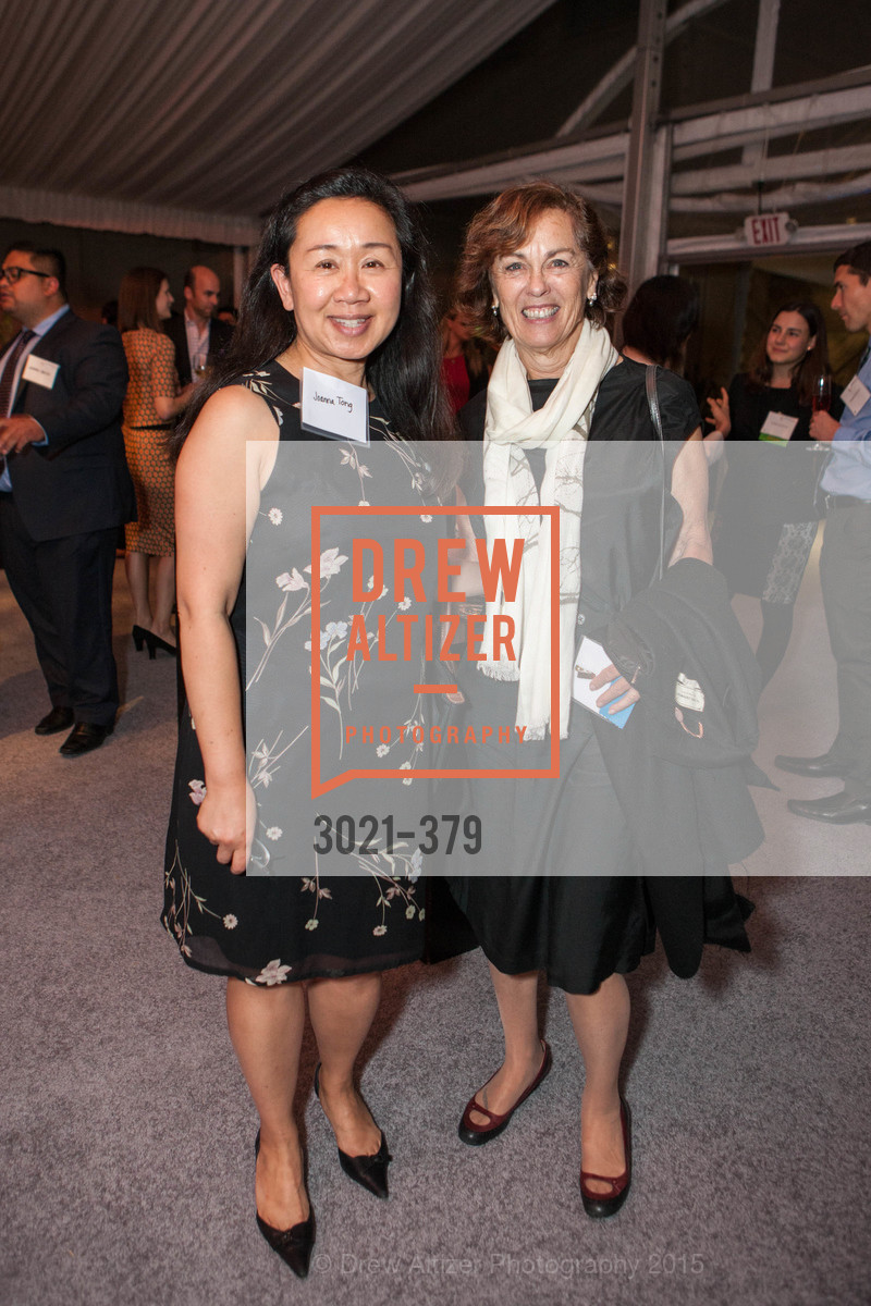 Joanna Tong, Margo Blair, Genesys Works Bay Area Presents BREAKING THROUGH, St. Regis Hotel. 125 3rd St, October 14th, 2015,Drew Altizer, Drew Altizer Photography, full-service agency, private events, San Francisco photographer, photographer california