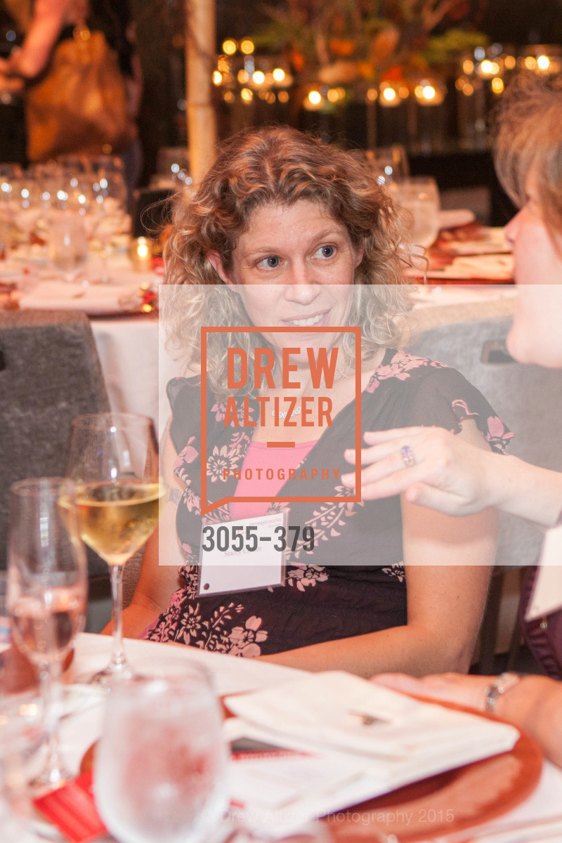 Stacey Cronin, Genesys Works Bay Area Presents BREAKING THROUGH, St. Regis Hotel. 125 3rd St, October 14th, 2015,Drew Altizer, Drew Altizer Photography, full-service agency, private events, San Francisco photographer, photographer california