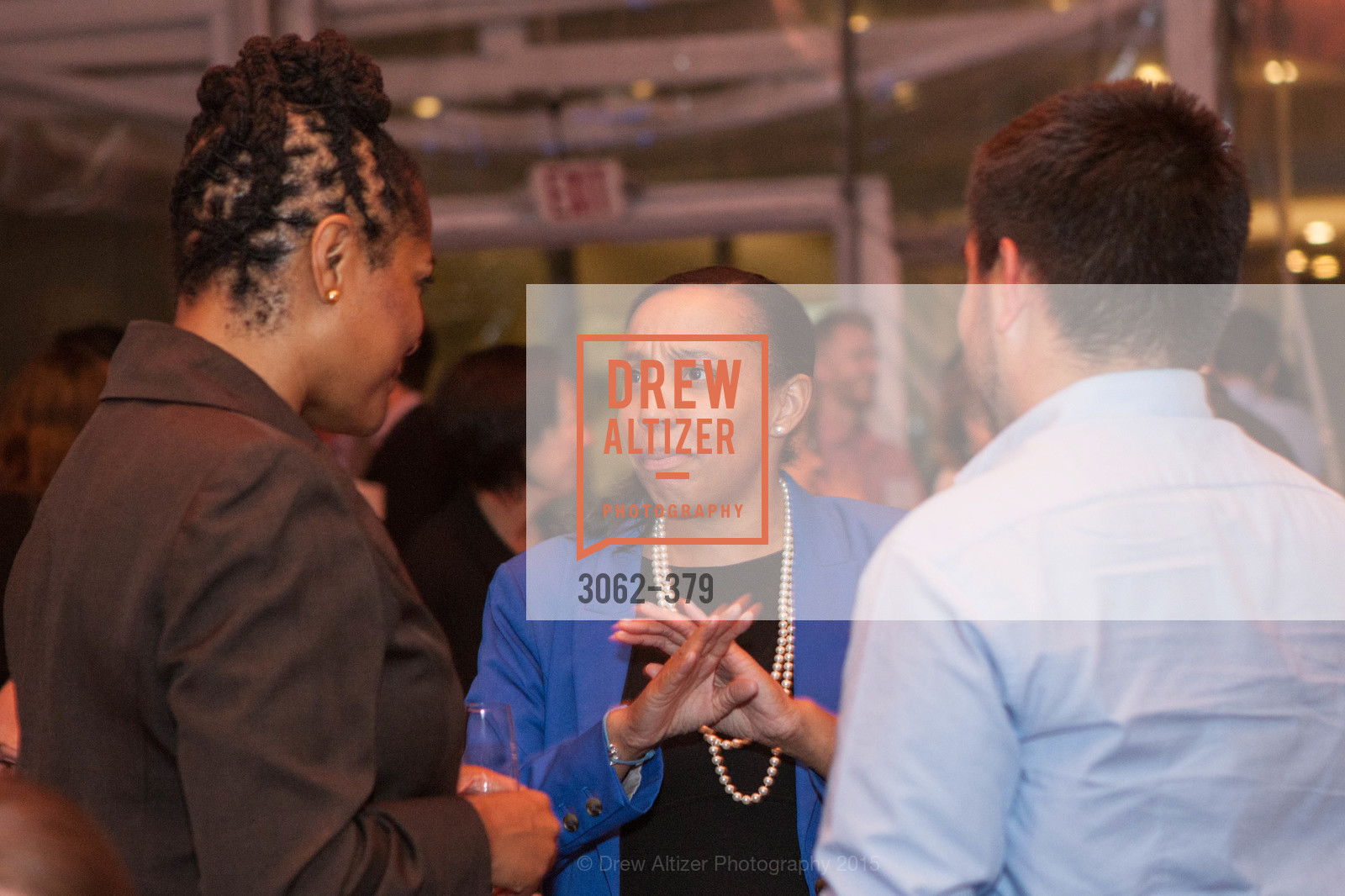 Lynette McElhaney, Stephanie Fette, Genesys Works Bay Area Presents BREAKING THROUGH, St. Regis Hotel. 125 3rd St, October 14th, 2015,Drew Altizer, Drew Altizer Photography, full-service agency, private events, San Francisco photographer, photographer california
