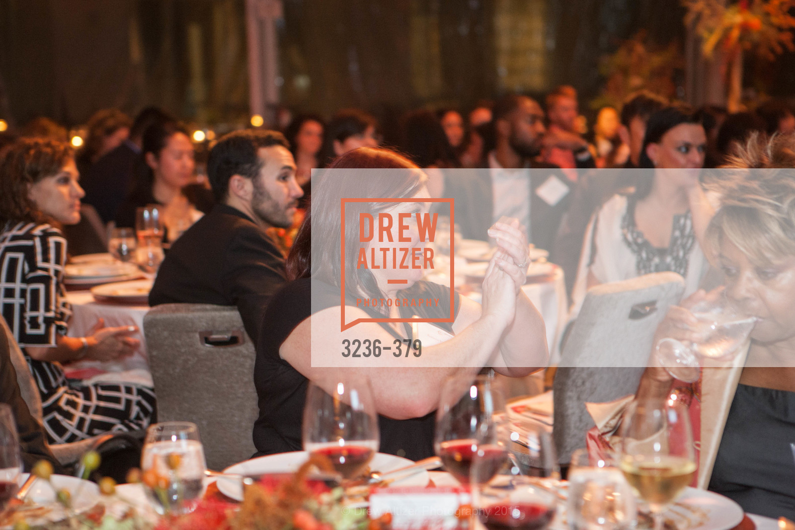 Extras, Genesys Works Bay Area Presents BREAKING THROUGH, October 14th, 2015, Photo,Drew Altizer, Drew Altizer Photography, full-service agency, private events, San Francisco photographer, photographer california