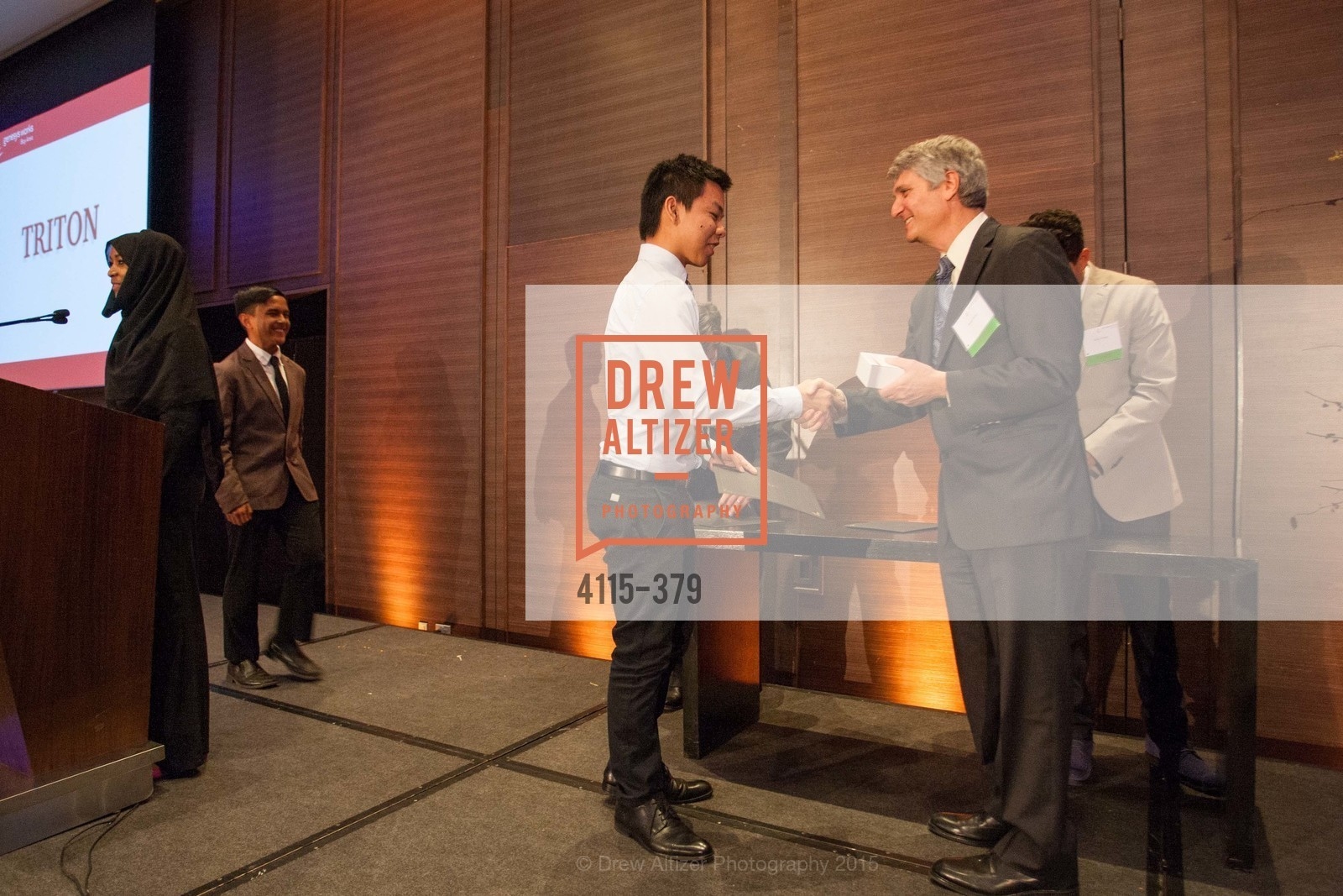 Romeo Li, Peter Katz, Genesys Works Bay Area Presents BREAKING THROUGH, St. Regis Hotel. 125 3rd St, October 14th, 2015,Drew Altizer, Drew Altizer Photography, full-service agency, private events, San Francisco photographer, photographer california