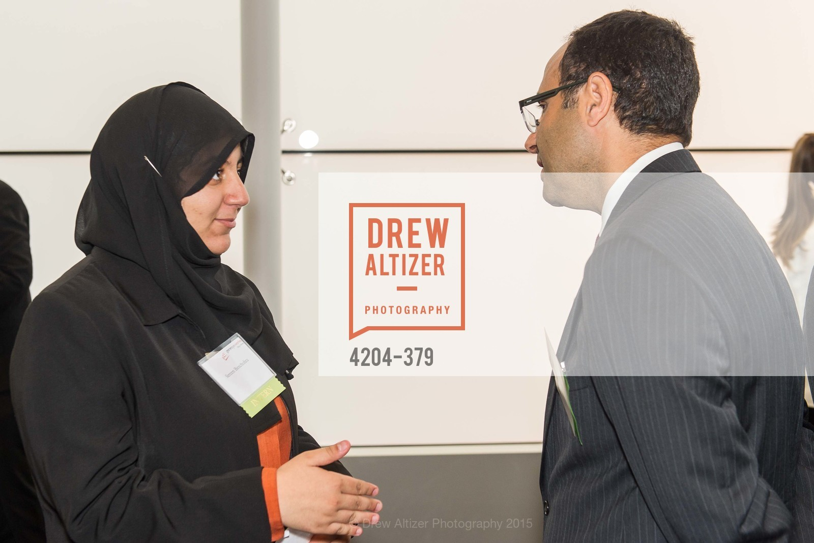 Sereen Benchohra, Rafael Alvarez, Genesys Works Bay Area Presents BREAKING THROUGH, St. Regis Hotel. 125 3rd St, October 14th, 2015,Drew Altizer, Drew Altizer Photography, full-service agency, private events, San Francisco photographer, photographer california