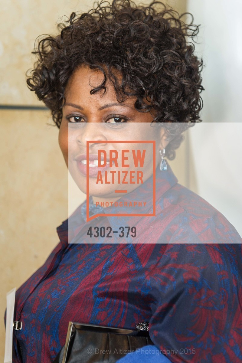 Esther Aigbuza, Genesys Works Bay Area Presents BREAKING THROUGH, St. Regis Hotel. 125 3rd St, October 14th, 2015,Drew Altizer, Drew Altizer Photography, full-service agency, private events, San Francisco photographer, photographer california