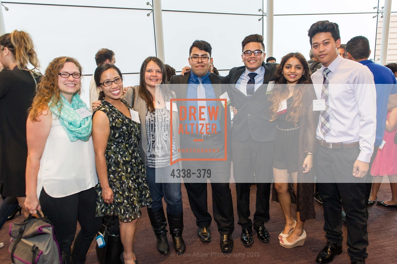 Heather Heistand, Amanda Chui, Ocsana Florescu, Mario Chavez, Jenil Shah, Genesys Works Bay Area Presents BREAKING THROUGH, St. Regis Hotel. 125 3rd St, October 14th, 2015,Drew Altizer, Drew Altizer Photography, full-service agency, private events, San Francisco photographer, photographer california