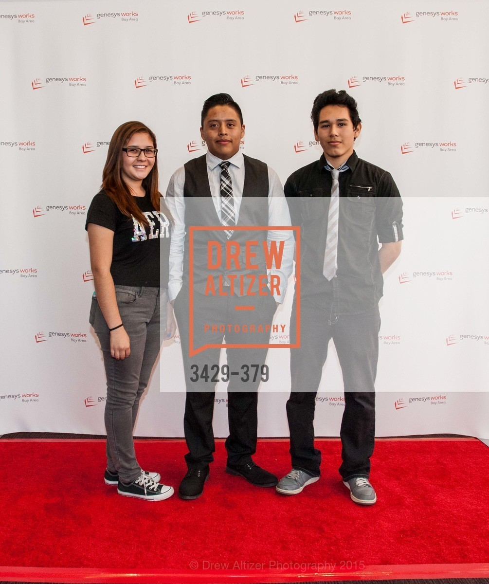Step & Repeat, Genesys Works Bay Area Presents BREAKING THROUGH, October 14th, 2015, Photo,Drew Altizer, Drew Altizer Photography, full-service event agency, private events, San Francisco photographer, photographer California