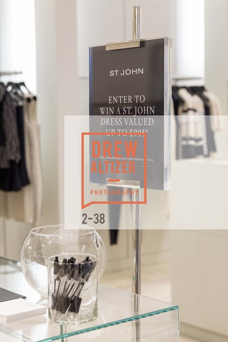 Extras, SF BALLET at St. John Boutique, April 15th, 2015, Photo,Drew Altizer, Drew Altizer Photography, full-service agency, private events, San Francisco photographer, photographer california
