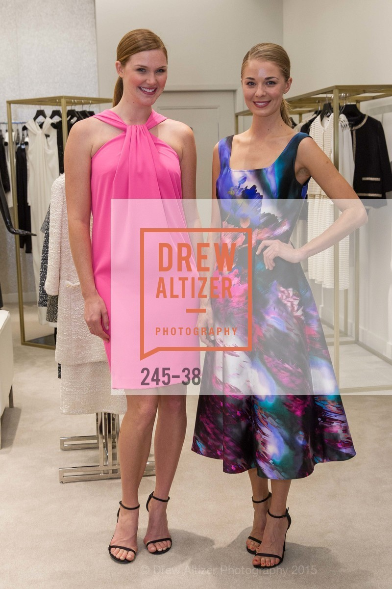 Models, SF BALLET at St. John Boutique, Four Seasons Hotel. 767A Market Street, Suite B, April 15th, 2015,Drew Altizer, Drew Altizer Photography, full-service agency, private events, San Francisco photographer, photographer california