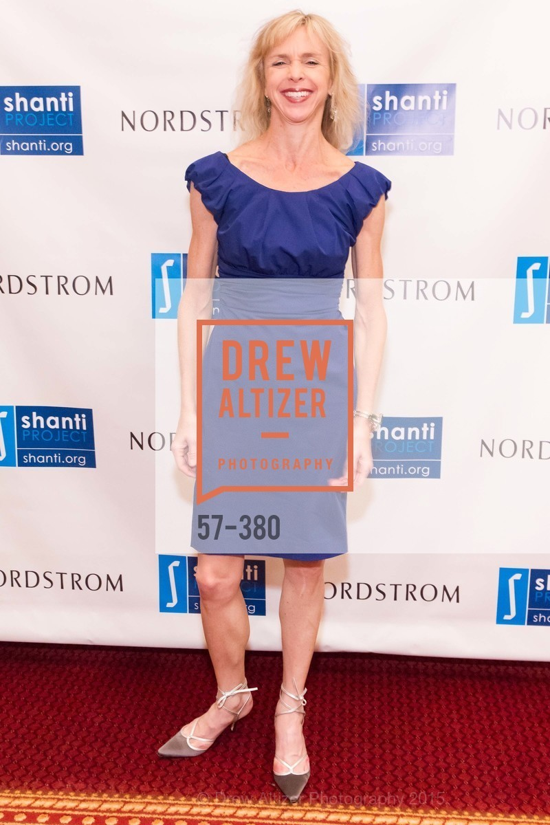 Kristin Austin, Shanti Project 41st Annual Compassion is Universal Dinner, Palace Hotel. 2 New Montgomery St, October 14th, 2015,Drew Altizer, Drew Altizer Photography, full-service agency, private events, San Francisco photographer, photographer california