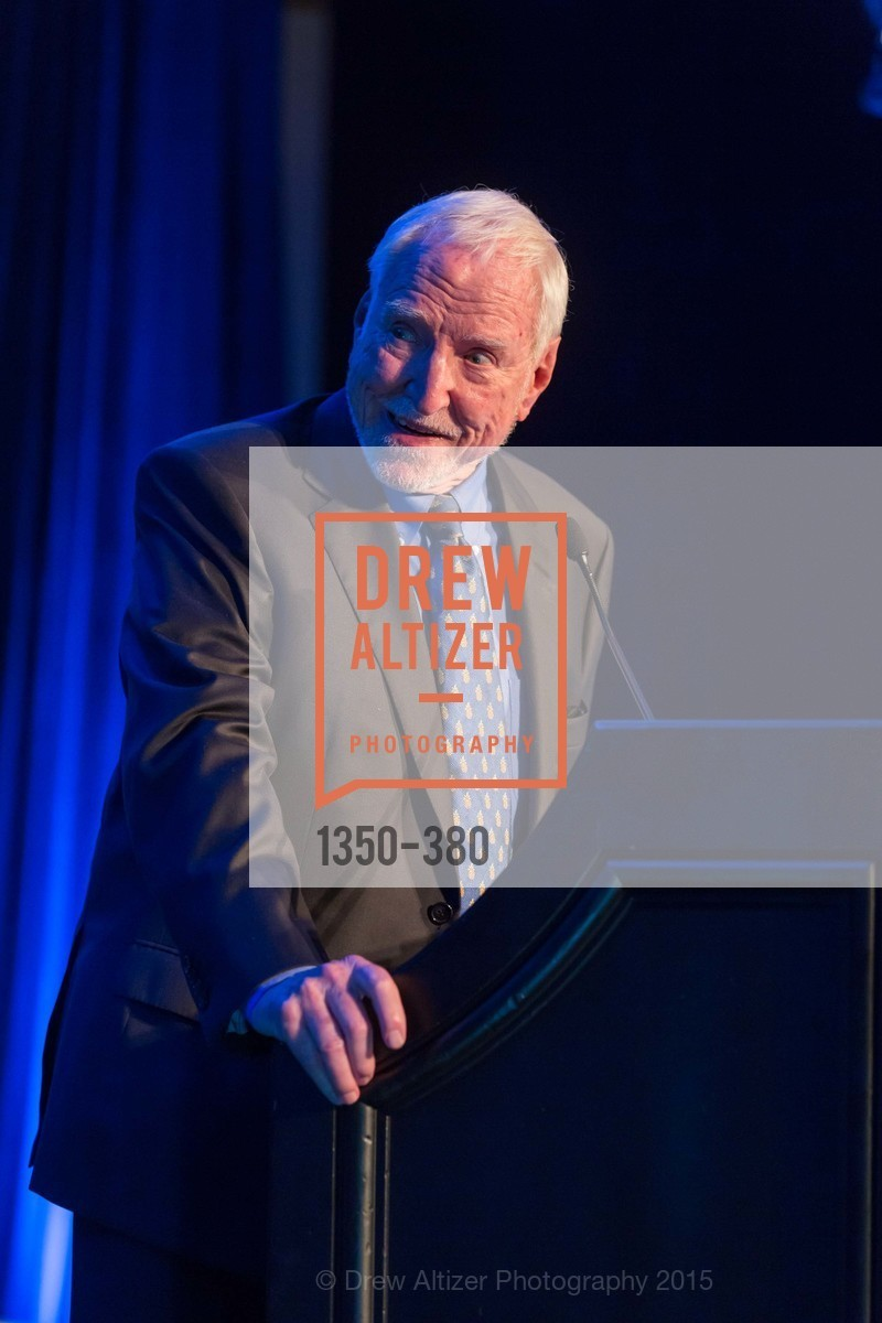 James Hormel, Shanti Project 41st Annual Compassion is Universal Dinner, Palace Hotel. 2 New Montgomery St, October 14th, 2015,Drew Altizer, Drew Altizer Photography, full-service agency, private events, San Francisco photographer, photographer california